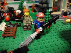 Forum Battles • Re: The Fugitive (Turn 4) by Duerer
