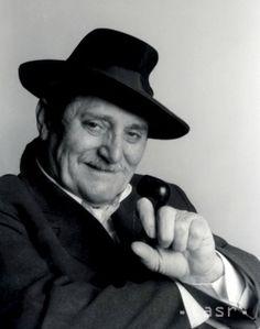 Milan Kiš vkladal do svojich hereckých postáv srdce aj dušu - Zaujímavosti - SkolskyServis. Milan, Actors, Movies, Films, Cinema, Movie, Film, Movie Quotes, Movie Theater