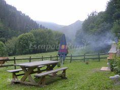 Fotos de Casa Raicéu - Casa rural en Piloña (Asturias) http://www.escapadarural.com/casa-rural/asturias/casa-raiceu/fotos#p=0000000144048