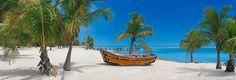 """Peter Lik - """"Keys to Paradise"""""""