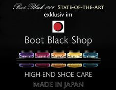 Boot Black Superior Quality shoe care High End Shoes, Superior Quality, Black Boots, How To Make, Shopping