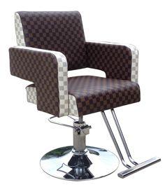 Salon rambut kursi kursi, . . Hidrolik berputar kursi, Angkat 917