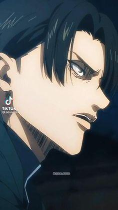 Yandere Anime, Haikyuu Anime, Atack Ao Titan, Anime Music Videos, L Death, Dream Anime, Rivamika, Hot Video, Best Anime Shows