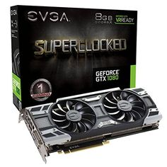 Shop for Evga Geforce Gtx 1070 Sc Gaming Acx Led, Osd Support (pxoc) Graphics Card Black. Starting from Choose from the 4 best options & compare live & historic video card prices. Computer Service, Best Computer, Gaming Computer, Computer Setup, Led, Software, Nova, Laptop Messenger Bags, Best Graphics