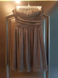 1dcce868e3 40 Amazing dillards dresses images
