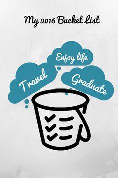 Bucket Lists, Reading, Blog, Travel, Life, Ideas, Viajes, The Bucket List, Reading Books