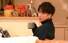 Takeru Sato, Video Clip, Music, Books, Movies, Men's Fashion, Korean, Chinese, Japanese