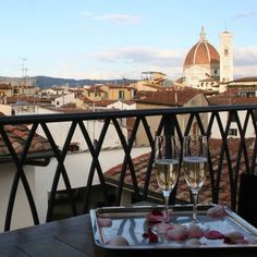 Small Luxury Hotels in Italy - Red Online