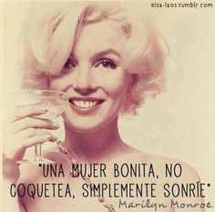 tumblr mujer frases - Buscar con Google