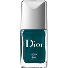DIOR Rouge Vernis (€21) ❤ liked on Polyvore featuring beauty products, nail care, nail polish, beauty, makeup, fillers, christian dior, gel nail color, gel nail polish and christian dior nail polish