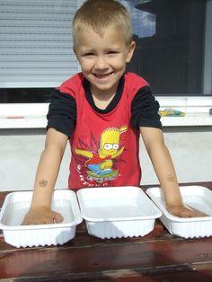 Hideg, vagy meleg? Experiment, Diy And Crafts, Crafts For Kids, Water Day, Indoor Activities, Kids Learning, Dyi, Indoor Outdoor, Preschool