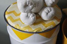 toys storage bin http://unteconleamiche.blogspot.it/