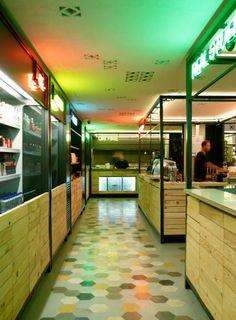 souk-libanese-restaurant-