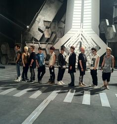 Super Junior - Sexy, Free Single Come visit kpopcity.net for the largest discount fashion store in the world!!