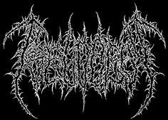 Pseudogod logo