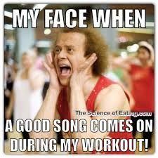 Bahaha this made me laugh pretty hard!