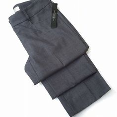 Tahari Levine Dress Pant New with tag tahari work pant. Perfect color for work attire. Tahari Pants