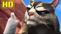 Disney Movies For Kids ☆ Movies For Kids ☆ Animation Movies For Children Kid Movies, Disney Movies, Comedy, Animation Movies, Screensaver, Scream, Children, Cats, Wallpapers