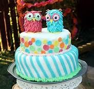 Birthday Cakes for Teen Girls - Bing Images.