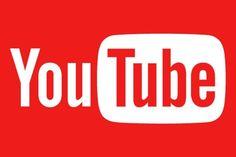 Será? YouTube Connect pode ser aposta da Google em streaming ao vivo