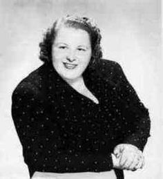 Kate Smith quotes #openquotes