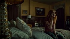A Problem of Memory - 0158 - SciFi/Fantasy Screencaps Clary E Jace, Clary Fray, Shadowhunters, Isabelle Lightwood, Something Bad, Katherine Mcnamara, Character Portraits, Sci Fi Fantasy, Cool Watches