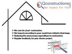 Why Construction Inspection
