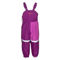 Oppas vattert selebukse barn 1-7 fra Stormberg. Om denne nettbutikken: http://nettbutikknytt.no/stormberg-no/