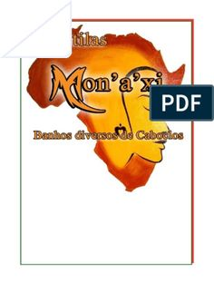 537 PÓS DO BEM E MAL.pdf Book Sites, Document Sharing, Books, Spirituality Books, Knowledge, African Mythology, Peace, Libros, Book