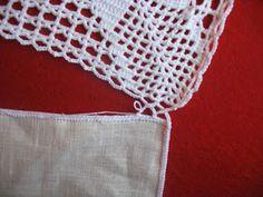 Mantel Lino y Grannys Crochet Diagram, Filet Crochet, Knit Crochet, Crochet Table Runner Pattern, Crochet Tablecloth, Crochet Bikini, Knitting, Blog, Google Drive