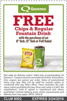 2fd5107916f999 9 Best Stein Mart Coupons images
