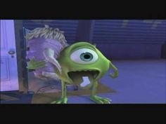 This video clip is about business ethics and how exactly leadership in a company can feel pressure from other people in the company to perform. Specifically, this video takes clips from Monster's, Inc. the Disney film and combines them with powerpoint slides to depict actual scenarios that take place everyday amongst management and leadership in corporations. (8441)