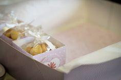 Do It Yourself - DIY - Presente personalizado - lembrancinha - caixinha de guloseimas - Tuty - Arte & Mimos www.tuty.com.br