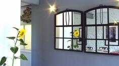 Pension Design Hotel, Divider, Mirror, Studio, Interior, Room, Furniture, Home Decor, Bedroom