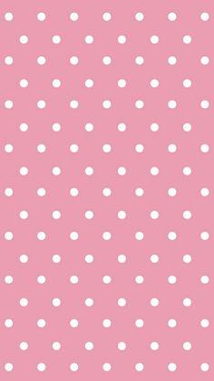 Cuatro en rosa