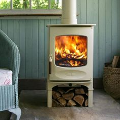 1000 images about screened in porch on pinterest for Wood burning stove for screened porch