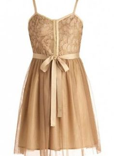I like the idea of lace... it's more intimate and special :)  Also, the flawy-ness of the tulle