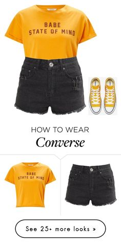 """""""Untitled #1380"""" by the-princess-emma on Polyvore featuring Miss Selfridge and Liquor n Poker"""