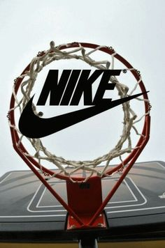 Nike is one of my favourite consumer brand because I have a lot of Nike products for basketball Nike Basketball, Basketball Is Life, Basketball Drills, Basketball Signs, Basketball Outfits, Basketball Birthday, Basketball Legends, Handy Wallpaper, Nike Wallpaper