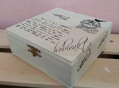 ♥♥ Hobi Vakti ♥♥ - #Etiketten #HOBİ #Vakti Silhouette Cutter, Decoupage Box, Jewellery Boxes, Mdf Wood, Tissue Boxes, Diy And Crafts, Decorative Boxes, Woodworking, Prints