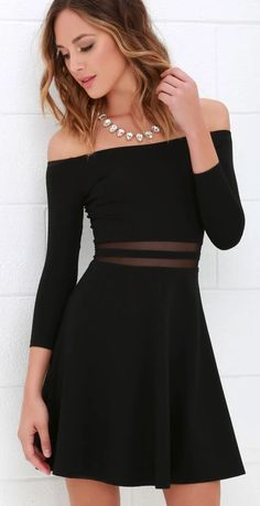 eb4dbb61889 1538 Best Clothes images in 2019