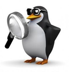 Have you heard recently about the latest penguin update 2.0? if not then this post might be helpful for you and if you have already heard or read something about this update then here is the quick over view of the terms that Google is going to introduce in this latest penguin update 2.0. The post also come up with the solutions of each terms so g