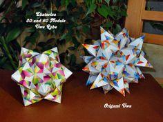 Ekaterina Design by me