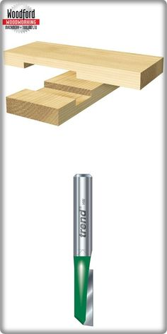 Single flutes should be chosen where speed and clearance rates are more important than the finish...One Flute #Cutter 3mm diameter x 11mm cut (http://www.woodfordtooling.com/craftpro-router-cutters/straight-flutes/single-flute-straights/one-flute-3mm-diameter-x-11mm-cut.html)