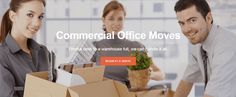 BBB Moving Company Edmonton is a registered and licensed by the relevant local authorities to offer moving services in Edmonton area and it's surroundings. BBB Edmonton Movers are also a certified company by various regulatory bodies in the region as a world class local moving company. BBB Movers Edmonton are the only Edmonton local moving company among Edmonton Movers that puts customer satisfaction first. Website: http://www.edmontonmovers.co