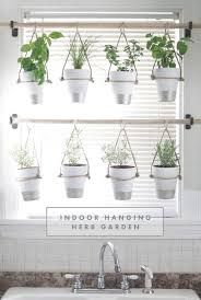 Image result for diy indoor window planter box
