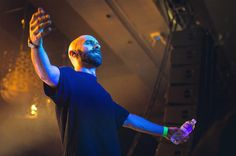 X Ambassadors - Anthony D'Elia ( Concert Photography, Rock N Roll, Night Life, Photo And Video, Videos, Instagram Posts, Photos, Pictures, Rock Roll