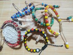 🌷🌼💮🌸🌿🌾🍀🍃🍂🍁 #carmenbohemian #artesania #artisan #accessories #moda #fashion #home #decoration #bohohome #jewelry #style #design #crochet #macrame #boho #chic #bohemian #bohemio #hippie #rings #bracelets #bags #trending #bohostyle #gypsy #hippiestyle #handmade #bohochic #bohemianjewelrystyle #madeinSpain 💮🌸🌼🍀🌿🌾🍃🍂🍁