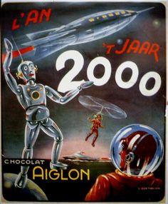 http://retro-futurisme.tumblr.com/