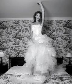#Matrimonio #Cymbeline #abiti da #sposa 2012 - #weddingdress - http://www.amando.it/amore/matrimonio/cymbeline-abiti-da-sposa-2012.html
